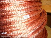 32_wound_strand_14AWG_copper_cable.JPG
