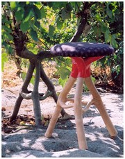 Chris_Cattle_home_grown_stool.jpg