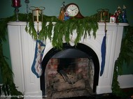 Christmas_hearths_fireplaces10.JPG