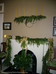 Christmas_hearths_fireplaces11.JPG