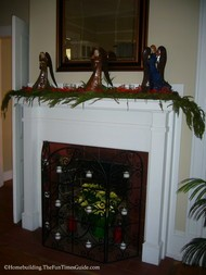 Christmas_hearths_fireplaces12.JPG