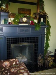Christmas_hearths_fireplaces14.JPG