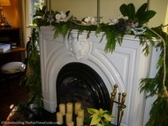 Christmas_hearths_fireplaces7.JPG