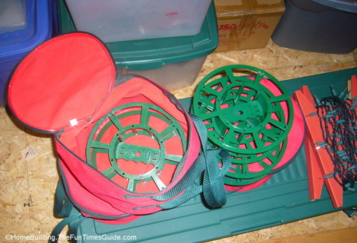 httpshomebuildingthefuntimesguidecomfilesch - Christmas Light Storage Reels