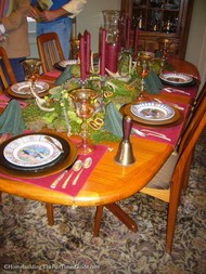 Christmas_table_settings5.JPG
