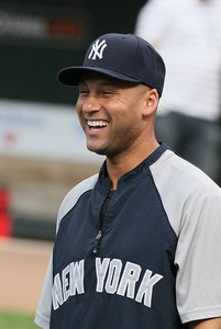 Derek-Jeter-mansion.jpg