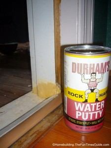 Durhams_Rock_Hard_water_putty.JPG