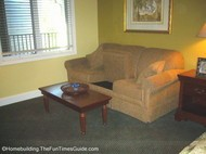 Island_Links_RCI_timeshare_3br2ba_sleeper_sofa.JPG