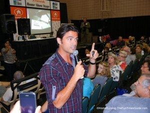 John Gidding design