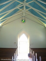 Lawrence_Chapel_view_towards_exit.JPG
