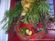 Minshew-Coons_House_wreath.JPG