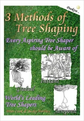 Pooktre-book-3-Methods-Of-Tree-Shaping