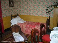 Root_House_bed_for_elderly_relative_downstairs.JPG