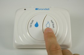 Simple-Flush-dual-flush-kit-pushbutton-closeup.jpg