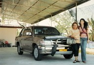 Sipaphay_and_her_beautiful_niece_under_the_carport.jpg