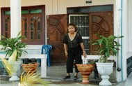 Sipaphay_on_her_front_porch.jpg