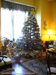 Stanley_House_Christmas_tree.JPG