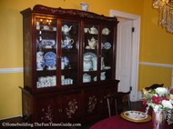 Stanley_House_china_cabinet.JPG