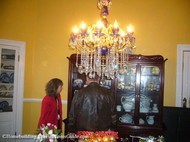 Stanley_House_owner-operators_and_antique_chandelier.JPG