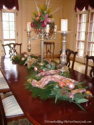Tate_House_Christmas_table_setting.JPG
