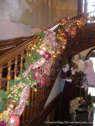 Tate_House_decorated_hand_rail.JPG