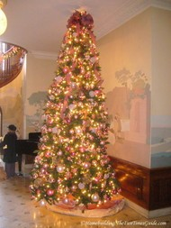 Tate_House_foyer_Christmas_tree.JPG