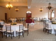 Tate_House_grand_ballroom.JPG