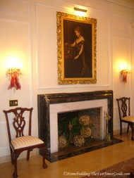 Tate_House_main_dining_room_fireplace.JPG