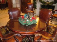 Tate_House_parlor_table.JPG