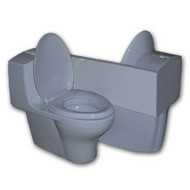 The TwoDaLoo Double-Sided Toilet: Not For Me (Us)