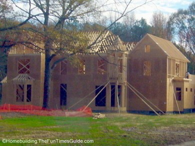 Victorian_turret_exterior_construction_framing_November_2007.JPG