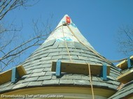 Victorian_turret_tower_April_20081.JPG