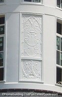 Victorian_turret_tower_pressed_metal_panel.JPG