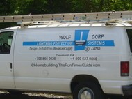 Wolf_Lightning_Protection_van.JPG