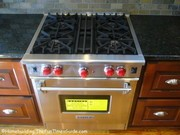 Wolf_stainless_steel_gas_range.JPG