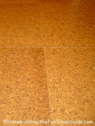 advantages_of_cork_flooring.JPG