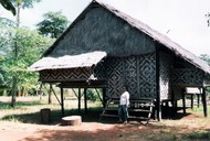 another_traditional_style_home.jpg
