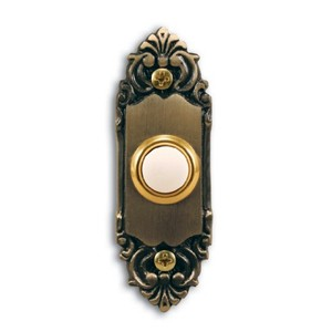 antique-brass-doorbell