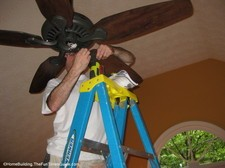 attaching-blades-to-ceiling-fan.JPG