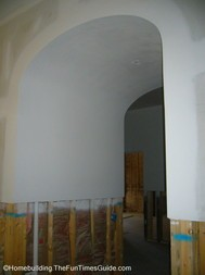 barrel_vault_ceiling_dining_room1.JPG