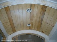 barrel_vault_ceiling_mud_room1.JPG