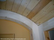 barrel_vault_ceiling_mud_room3.JPG
