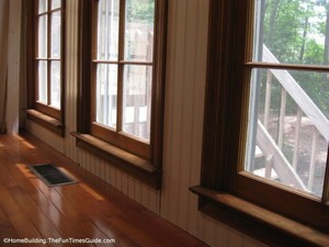 beadboard-installed-around-windows.JPG