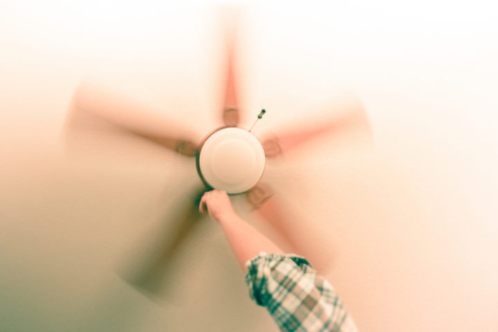 Ceiling fan guide 4 things you need to know before buying ceiling buying ceiling fans hand mozeypictures Gallery
