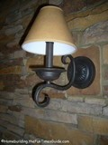 candle_sconce_by_mantle.JPG