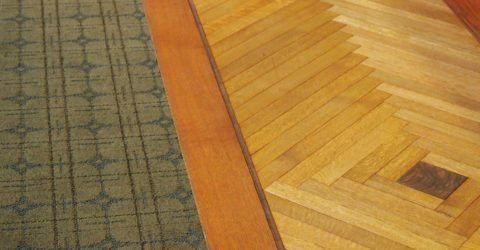 Carpet Vs Hardwood Floors Things You Should Consider Before - Cost difference between carpet and hardwood floors