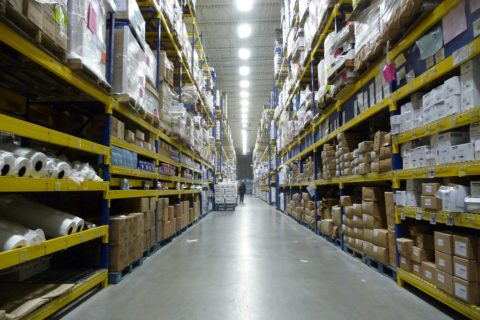 How to find cheap building materials at home improvement stores