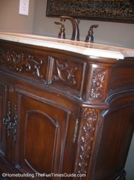 closeup_detail_of_carved_vanity.JPG
