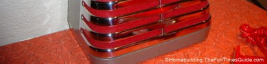 closeup_of_Coral_Boomerang_Formica_counter_top.JPG