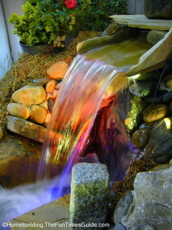 colorful_waterfall_lighting.JPG